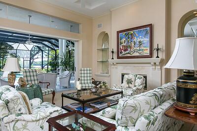 8660 Seacrest Drive - Orchid Isle Estates-231-Edit