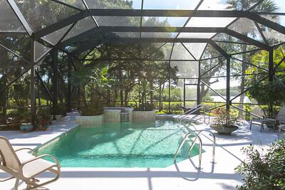8660 Seacrest Drive - Orchid Isle Estates-123