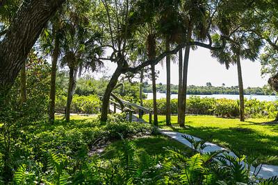 8660 Seacrest Drive - Orchid Isle Estates-152