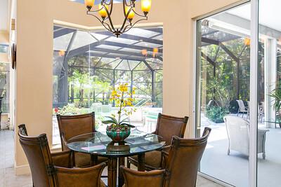 8660 Seacrest Drive - Orchid Isle Estates-522-Edit-Edit