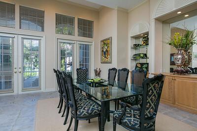 8660 Seacrest Drive - Orchid Isle Estates-190-Edit