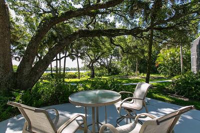 8660 Seacrest Drive - Orchid Isle Estates-146