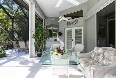 8660 Seacrest Drive - Orchid Isle Estates-107