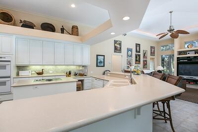 8660 Seacrest Drive - Orchid Isle Estates-507-Edit