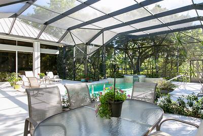 8660 Seacrest Drive - Orchid Isle Estates-117