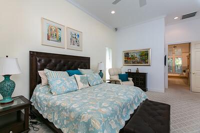 8660 Seacrest Drive - Orchid Isle Estates-335-Edit