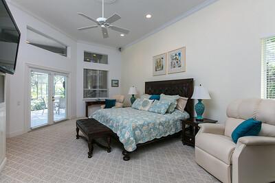 8660 Seacrest Drive - Orchid Isle Estates-327