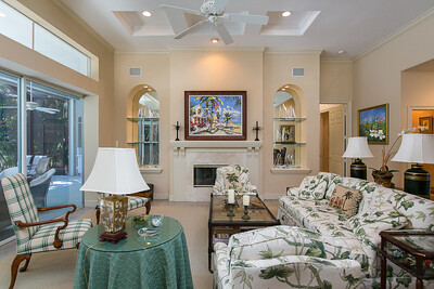 8660 Seacrest Drive - Orchid Isle Estates-319-Edit