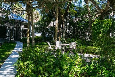 8660 Seacrest Drive - Orchid Isle Estates-179