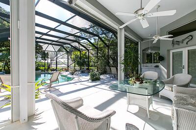 8660 Seacrest Drive - Orchid Isle Estates-102