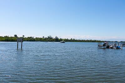 8660 Seacrest Drive - Orchid Isle Estates-167