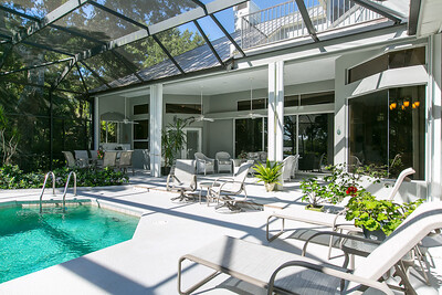 8660 Seacrest Drive - Orchid Isle Estates-129
