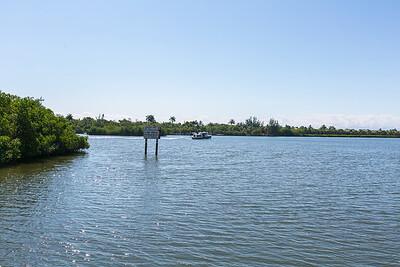 8660 Seacrest Drive - Orchid Isle Estates-165