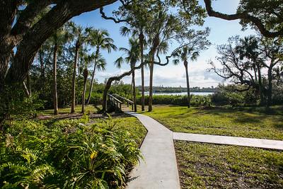 8660 Seacrest Drive - Orchid Isle Estates-68