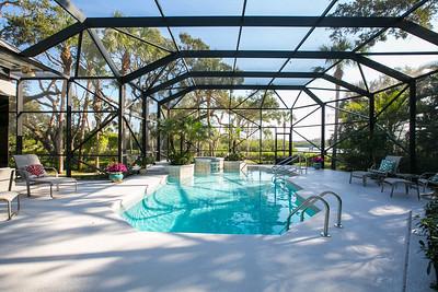 8660 Seacrest Drive - Orchid Isle Estates-35