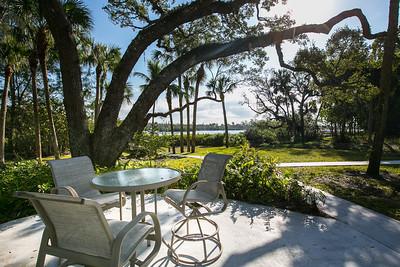 8660 Seacrest Drive - Orchid Isle Estates-66