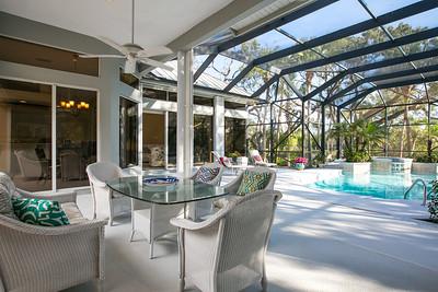 8660 Seacrest Drive - Orchid Isle Estates-30