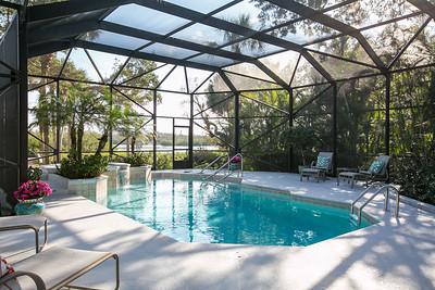8660 Seacrest Drive - Orchid Isle Estates-40
