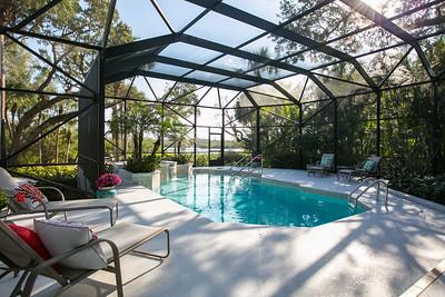 8660 Seacrest Drive - Orchid Isle Estates-38