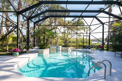 8660 Seacrest Drive - Orchid Isle Estates-36