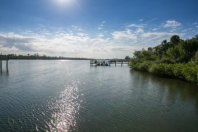 8660 Seacrest Drive - Orchid Isle Estates-80