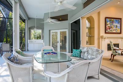 8660 Seacrest Drive - Orchid Isle Estates-14