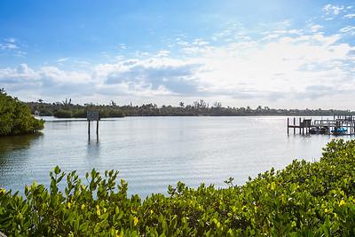 8660 Seacrest Drive - Orchid Isle Estates-72