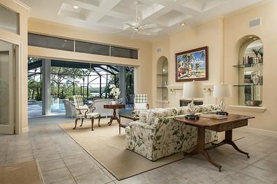 8660 Seacrest Drive - Orchid Isle Estates-103-Edit