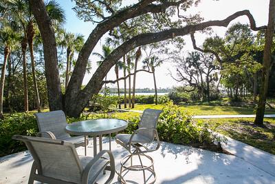 8660 Seacrest Drive - Orchid Isle Estates-63