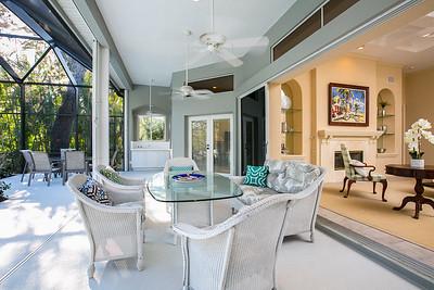 8660 Seacrest Drive - Orchid Isle Estates-12