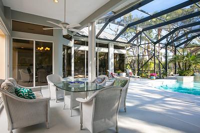 8660 Seacrest Drive - Orchid Isle Estates-32