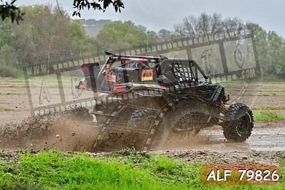ALF 79826