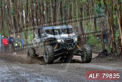 ALF 79835