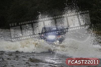 FCAST22011
