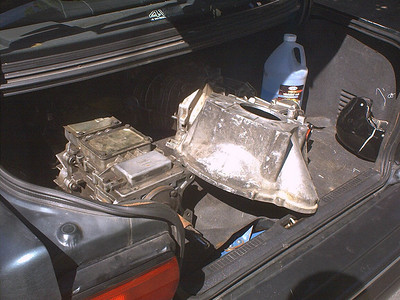 2002-03-21