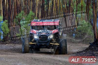 ALF 79852