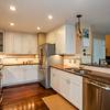Living-Kitchen-8