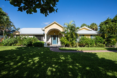 875 Live Oak Road - The Moorings-14