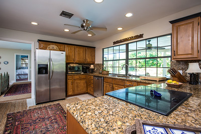 875 Live Oak Road - Interiors-138