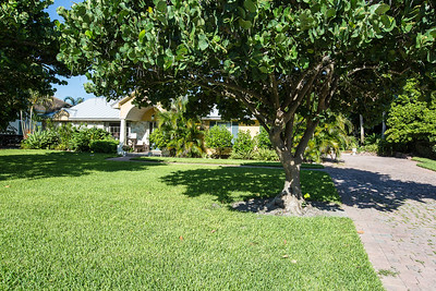 875 Live Oak Road - The Moorings-22