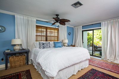 875 Live Oak Road - Interiors-84-Edit