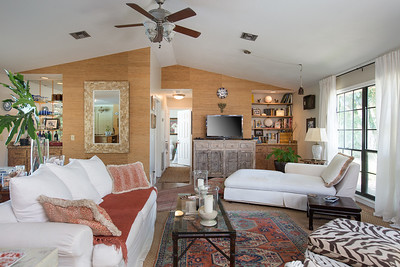 875 Live Oak Road - Interiors-176-Edit