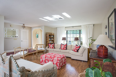 875 Live Oak Road - Interiors-51-Edit