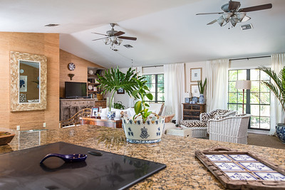 875 Live Oak Road - Interiors-149-Edit-Edit