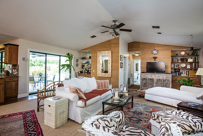 875 Live Oak Road - Interiors-162-Edit