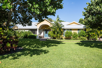 875 Live Oak Road - The Moorings-3