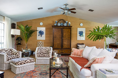 875 Live Oak Road - Interiors-182-Edit