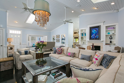 875 Reef Road - The Moorings-310-Edit