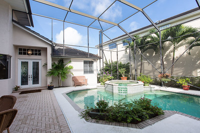 8781 East Orchid Island Circle - Sea Oaks-68