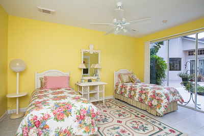 8781 East Orchid Island Circle - Sea Oaks-302